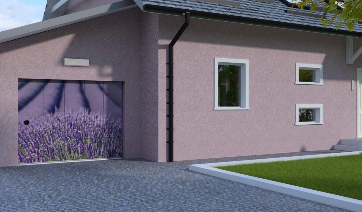 porte laterali per garage diane e diane image javey italia