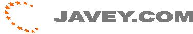 Javey Portes Sectionnelles Rideaux Accordeon Portes Rapides
