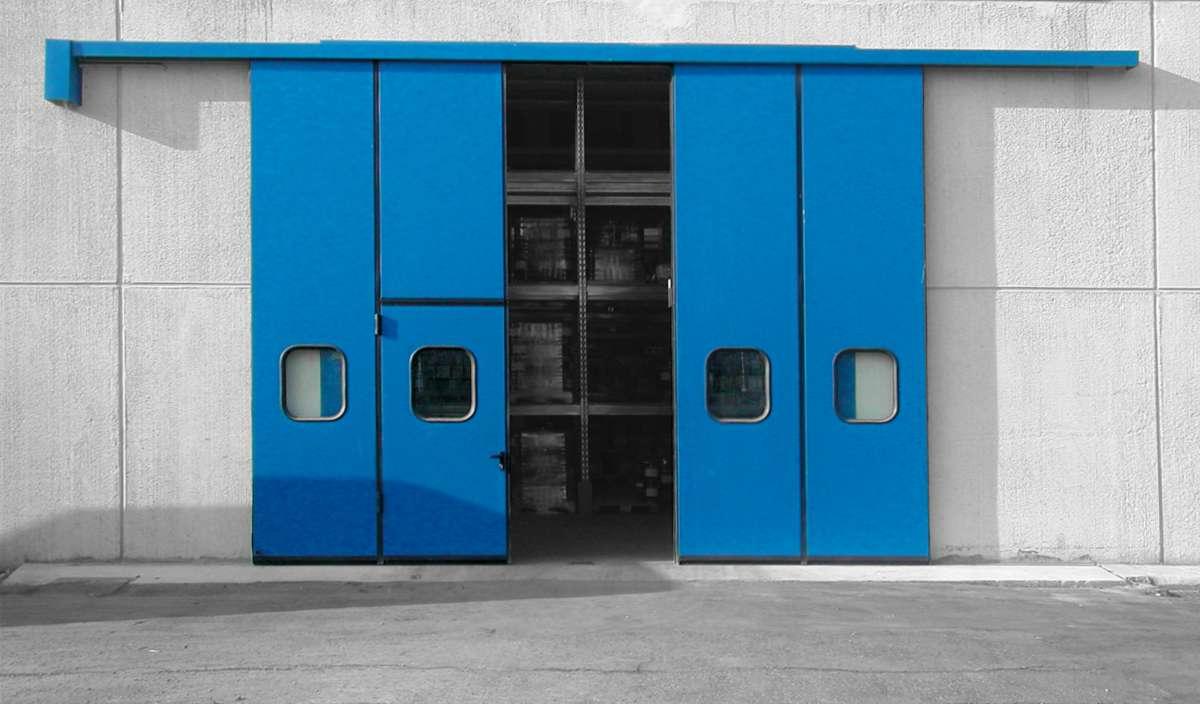Porte Accordeon Zeus By Javey Est Une Gamme Complete De